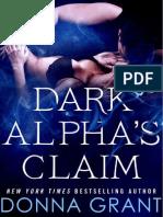 01-Reaper-Dark-Alphas-Claim-Donna-Grant-Rev.SH-e-PL