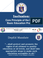 DepEd-Inclusive-Education-Policy-Framework-Dr-Lorna-Dino (1).pdf