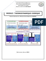 Rich_Thermodynamique Chimique SMC4_2018_VF.pdf
