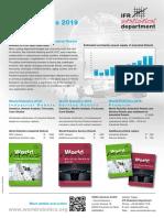 Sales Flyer World Robotics 2019 Web