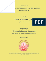A_THESIS_OF_COMPILATION_OF_RESEARCH_PAPE.pdf