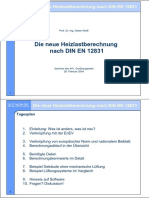folien_12831.pdf
