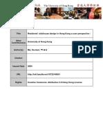 10.1.1.1000.220.pdf