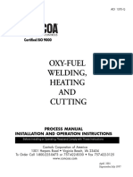 Oxy fuel cutting.pdf