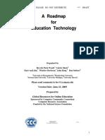 10.1.1.177.4864.pdf