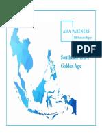 Asia Partners 2019 Southeast Asia Internet Report.pdf