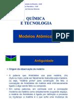 3a -Modelos Atômicos OK-1