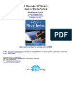 Logic-of-Repertories-J-Benedict-D-Castro.01547_1