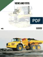 A35DA40D00.pdf