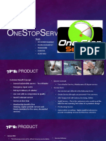 1stopservice-130728081203-phpapp01