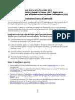 IVRT-Application-form-2018-w-French.doc