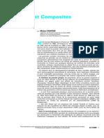 Plastiques et Composites Introduction.pdf