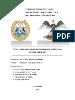 Acuerdo Plenario (2)