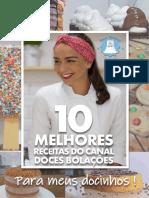 E-book_10_melhores_receitas_Doces_Bolações.pdf