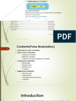 pulse modulation.pptx