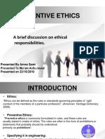 Engineering Ethics p 1