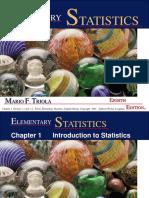 Intro to StatC01s0197