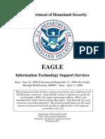 Eagle Conforming Through Mod a00003-Final