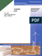 146879723-Photovoltaic-Design-pdf.pdf