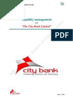 MBA_Intership_Report_on_Liquidity_manage.pdf