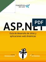 Programacion_ASP.NET.pdf