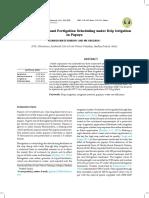 5-150102045512-conversion-gate02.pdf