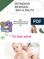 penyuluhanimunisasi-160114035814