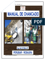 52422029-MANUAL-DE-CHANCADO-JACK.doc