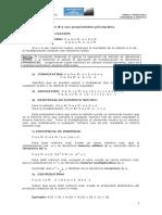 Documento 8 Las operaciones en R.pdf