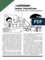 atividades+interativas.pdf