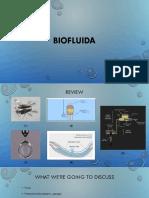 10. Biofluida 2019_compressed