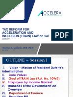 Train Law Cpd
