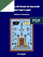 Simbologia_del_Grado_de_Aprendiz_y_del_T.pdf