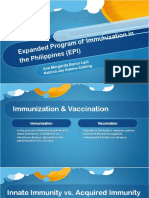 FMCH-Report-on-EPI (1)