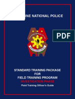FTOs INVEST PHASE (1-47).pdf