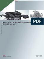 SSP-639_Audi-10l-3-cylinder-TFSI-engine-EA211-series