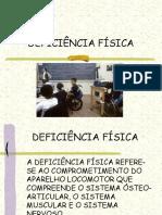 1642_deficienciafisica