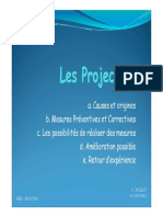 02 Projections Nello Contardi Et David Jacquet