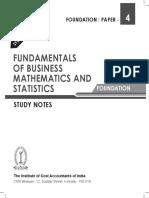 Module Paper-4New.pdf