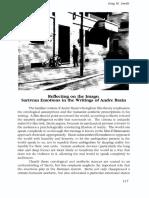 Greg M. Smith_bazinsartre (1).pdf