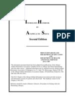 PEI xis Handbook