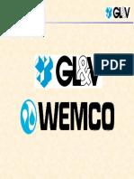 TechMtgWemco120.pdf