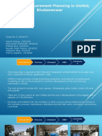 OM2_PPT_Section D_Group 5.pptx