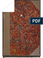 BACH, Johann Sebastian • Pièces pour la Luth à Monsieur Schouster (BWV 955) (autograph manuscript facsimile music score) (B-Br, Ms. II 4085 Mus. [Fétis 2910]) (full)