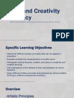 Arts and Creativity Literacy.pdf