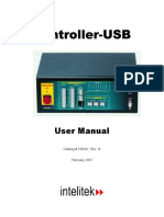 100341-g Controller-USB (0702).pdf