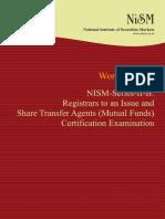NISM-Series-II-B-RTA-MF-Workbook-version-Jan-2019
