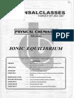 100401869-Chemical-Equilibrium.pdf