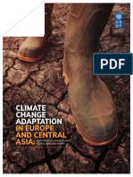 UNDP CCA_ECA_15-11-2018