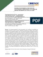 Professores engenheiros.pdf